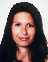 Jiřina Hermanová